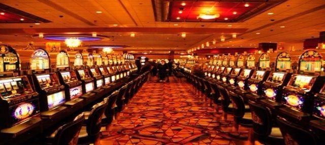 Любимое онлайн казино Вулкан Платинум с уважением к клиентам