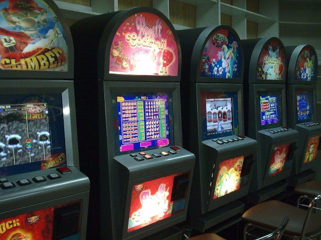 Самое популярное казино в интернете