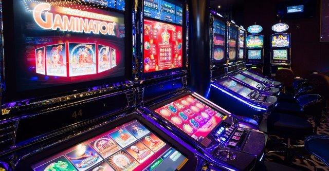 Разнообразный ресурс онлайн-казино Вулкан