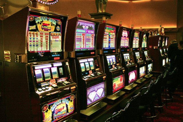 Онлайн казино Вулкан клаб 24 азартные игры нон-стоп