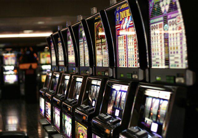 Все преимущества игровых залов Вулкан Делюкс казино