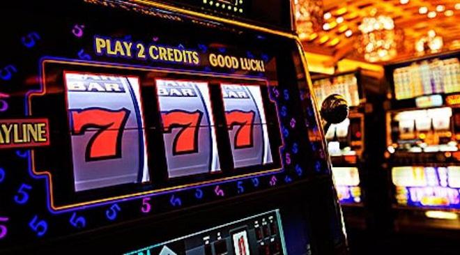 Как зарегистрироваться в казино Вулкан Платинум и играть в игровые автоматы