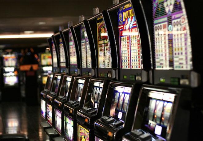 Самое лучшее для поклонников азарта в казино Вулкан 24