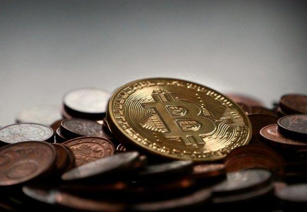 Мессенджер Line получил собственную криптовалюту
