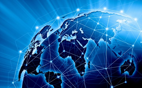 11 октября может произойти масштабнейший сбой Интернета