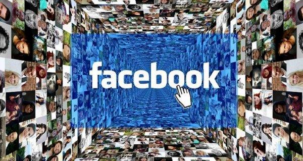 Facebook вводит аудиопосты для занятых пользователей