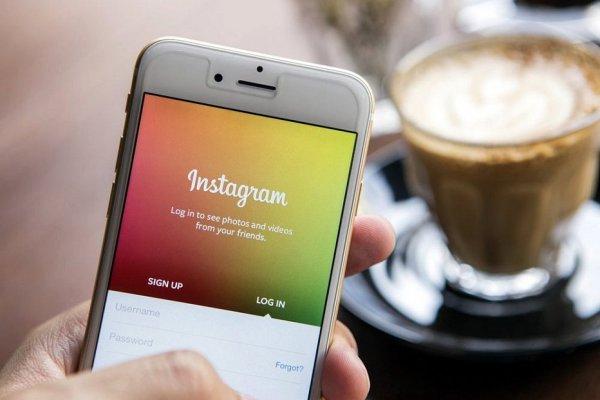 В Москве учительница помогла пятикласснику стать популярным блогером в Instagram