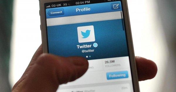 Twitter запустил сервис против домогательств, но тут же отключил