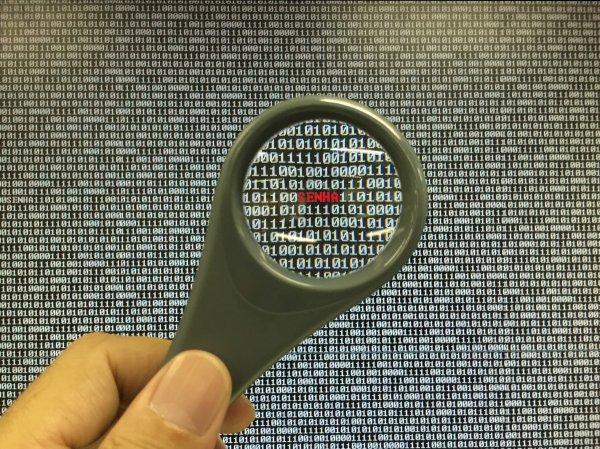 Роскомнадзор сообщил о двух хакерских атаках на свои ресурсы