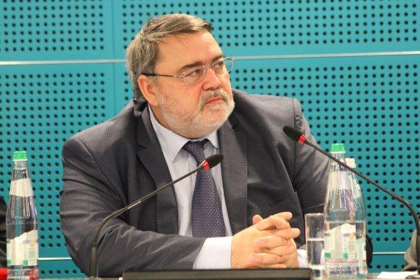 Глава ФАС сомневается  в успехе блокировки Роскомнадзором Telegram