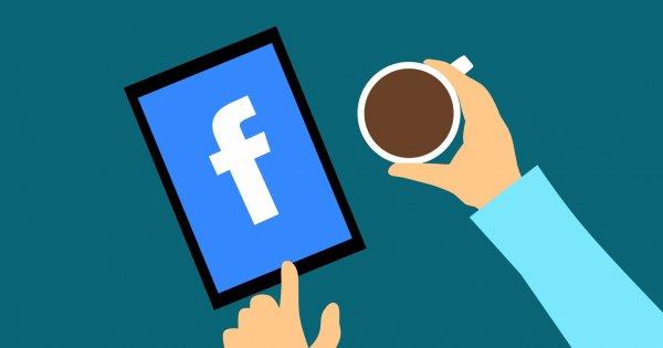Facebook начнёт скрывать от юзеров недостоверные СМИ