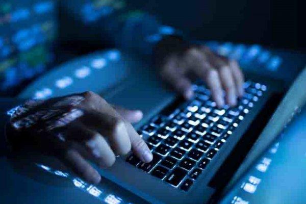 Эксперты предупредили россиян о новом виде сетевого мошенничества