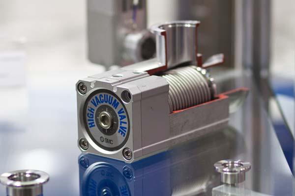 Где подобрать надежное вакуумное оборудование