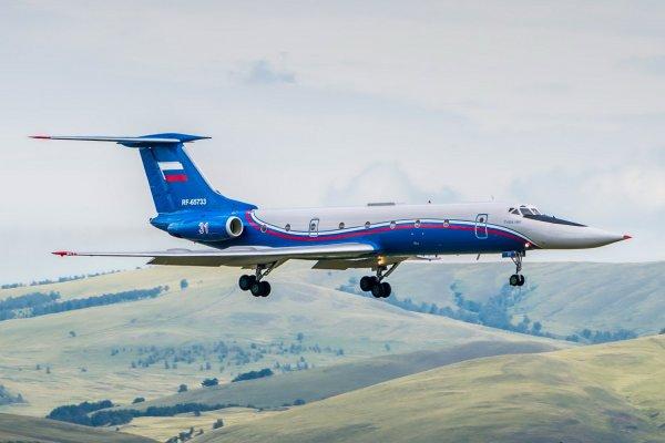 Хакеры воруют личные данные пассажиров при онлайн-регистрации на авиарейсы