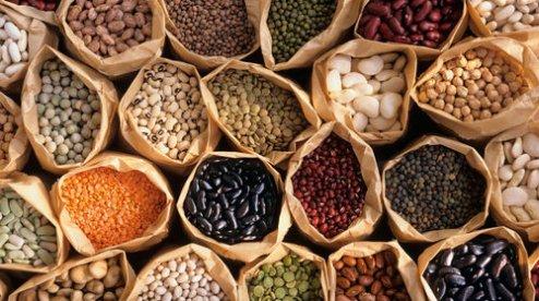 Где купить семена, удобрения, средства защиты растений
