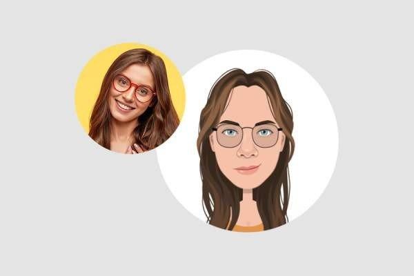 Пользователи «Одноклассников» смогут создавать эмодзи с помощью своих фотографий