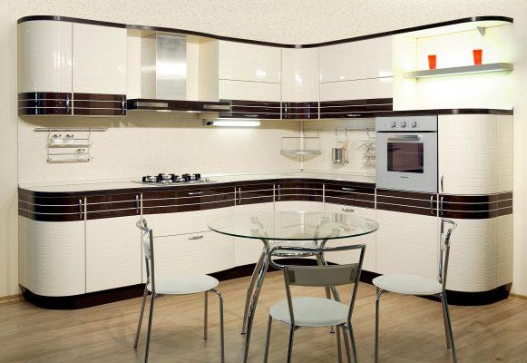 Где заказать стильную мебель в Москве