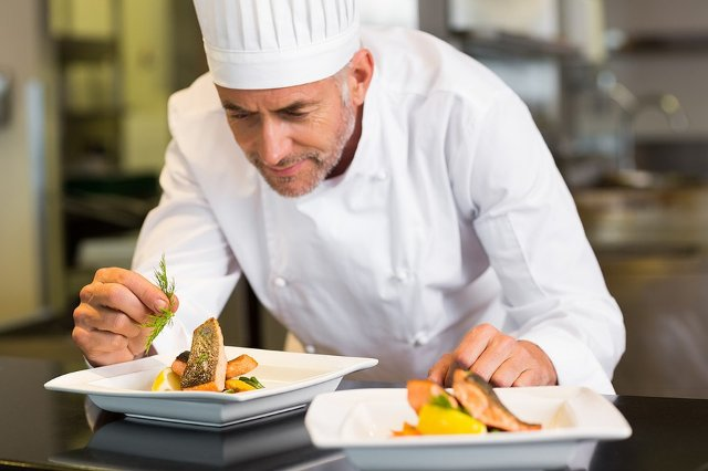 Самый легкий способ получить диплом повара