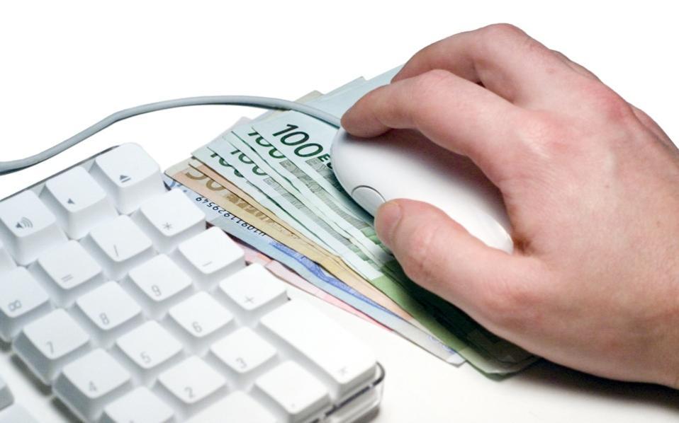 Кредиты онлайн для ваших целей