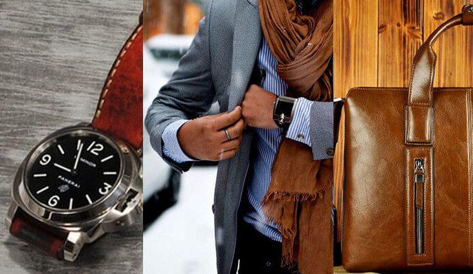 Большой выбор оригинальных фирменных часов от известных мировых брендов