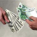 Закажите обмен валюты на дом