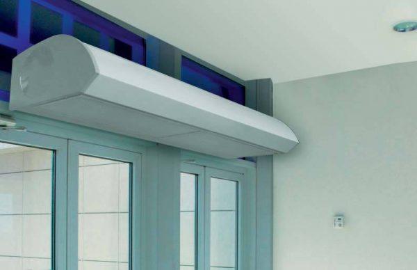 «Тепломаш»: качественное тепловое оборудование для вашего дома и бизнеса