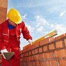 Качественные строительные работы и отделка квартир