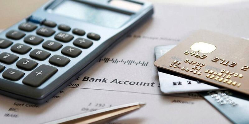 Как быстро открыть расчетный счет