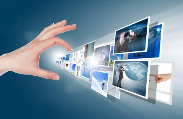 Создание и продвижение успешных сайтов