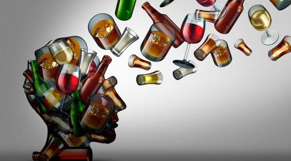 Где лечат алкоголизм бесплатно