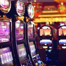 Программное обеспечение онлайн-казино: кто создает игры?