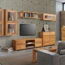 Мебель из натурального дерева на любой вкус и кошелек