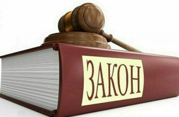 Рейтинг адвокатов, предоставляющих услуги по разводу в Москве около метро Красносельская