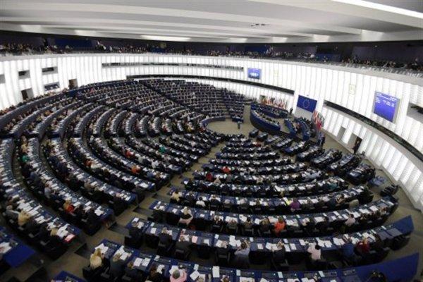Запад против мемасиков: Скандальный законопроект ЕС ставит под угрозу пользователей Интернет в России