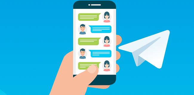 Как купить подписчиков на канал Телеграмм дешево