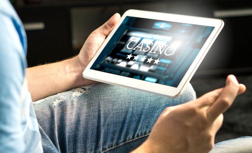 Блэджек играй в популярные игры онлайн