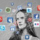 Как добиться успеха в раскрутке социальной сети