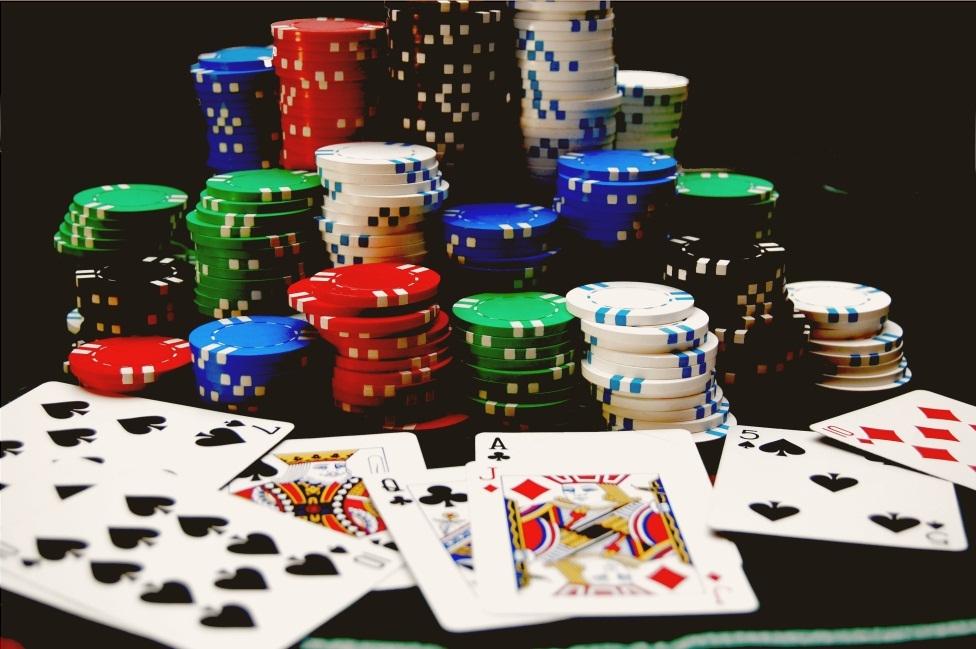 Секреты покера от профессионалов