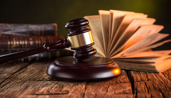 Переподготовка по курсу юриспруденция