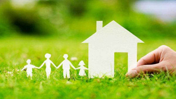 Помощь в сделках с земельными участками или зачем нужен риэлтор