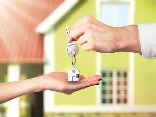 Как снять квартиру без риэлтора