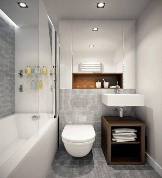 Оборудование и сантехника для ванной комнаты