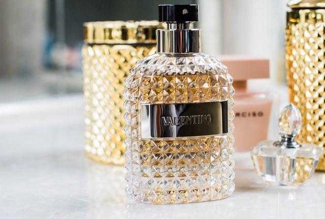 Надежный поставщик оригинальной парфюмерной продукции