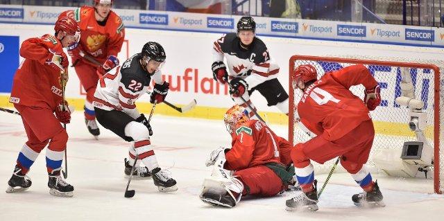 Ставки на хоккей: особенности и виды пари