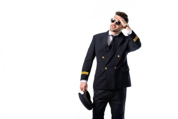 Разные товары для пилотов